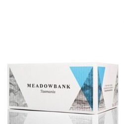 Discover Meadowbank